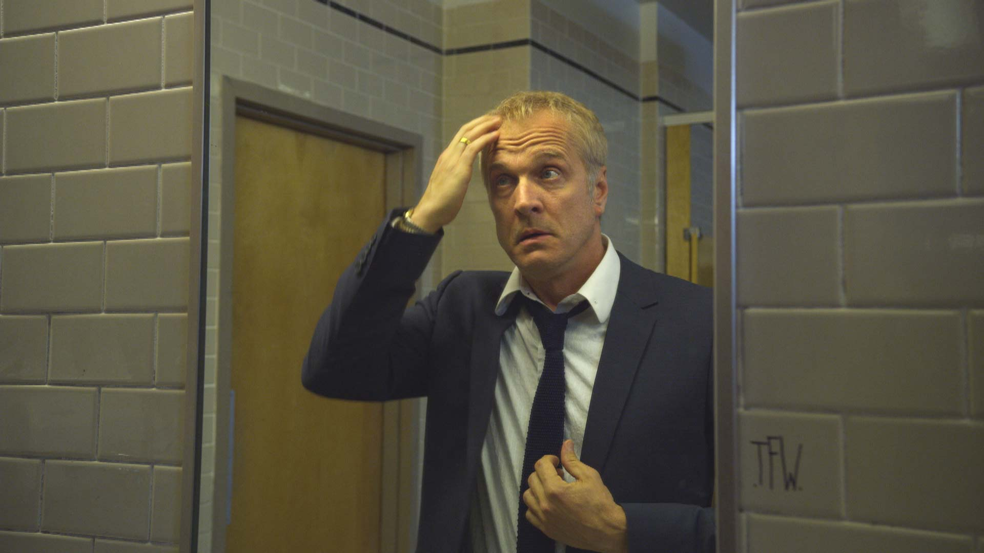 """Better Call Saul Veers Ever Closer to Breaking Bad in """"Quite"""